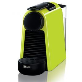 Delonghi Cafetera Essenza Mini EN85L