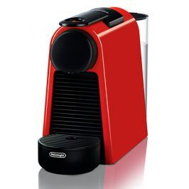 Delonghi Cafetera Essenza Mini EN85R