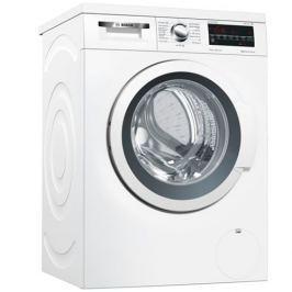 Bosch Lavadora WUQ28468ES
