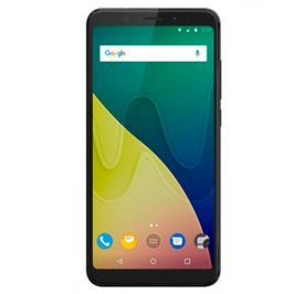Wiko Smartphone View XL