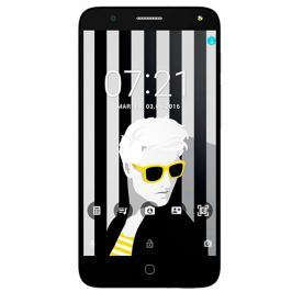 Oportunidad Alcatel Smartphone One Touch Pop 4 5051D