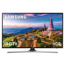 Samsung Led 4K UE75MU6105