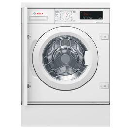 Bosch Lavadora Integrable WIW24300ES