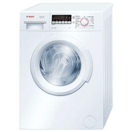 Bosch Lavadora WAB20266EE