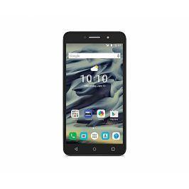 Alcatel Smartphone A2 XL 8050 Negro