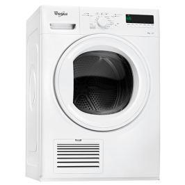 Whirlpool Secadora HWDR90410