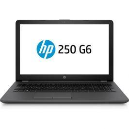 HP Portátil 1XN28EA