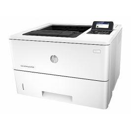 HP Impresora LaserJet Enterprise M506dn