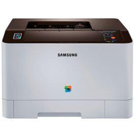 Oportunidad Samsung Impresora Xpress C1810W