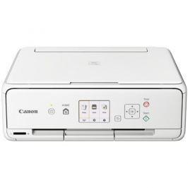Oportunidad Canon Impresora PixmaTS5051