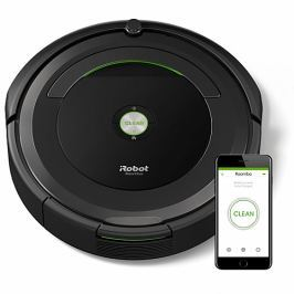 IRobot Robot Aspirador Roomba 696