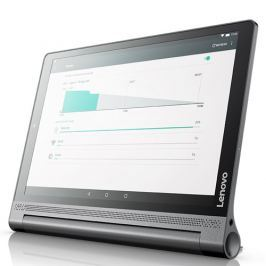 Lenovo Tablet Yoga Tab 3 Plus ZA1N