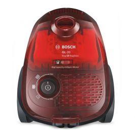 Oportunidad Bosch Aspirador BGL2UA2008