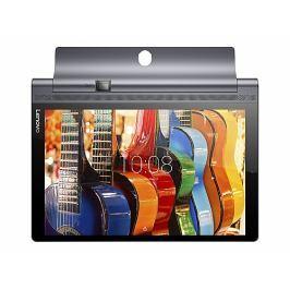 Lenovo Tablet Yoga 3 Pro ZA0F