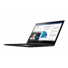 Lenovo Portátil ThinkPad X1 Yoga 20FQ
