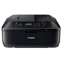 Oportunidad Canon Impresora PIXMA MX475