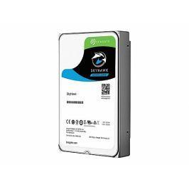 Seagate SkyHawk Surveillance HDD ST4000VX007