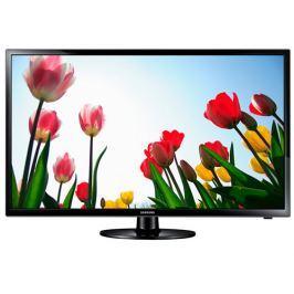 Oportunidad Samsung Led UE24H4003AWXXC