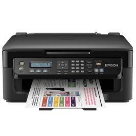 Oportunidad Epson Impresora WF2510WF