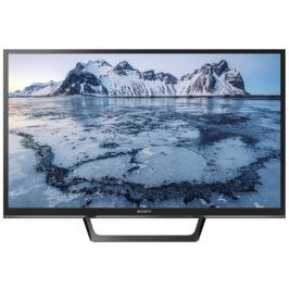 Oportunidad Sony Led KDL32WE610
