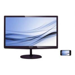 Philips Monitor E-line 227E6EDSD
