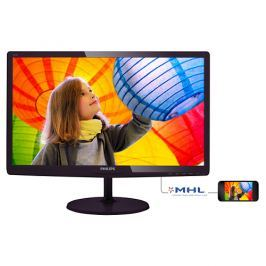 Philips Monitor E-line 227E6LDSD