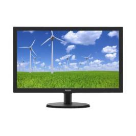 Philips Monitor S-line 223S5LSB