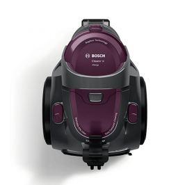 Bosch Aspirador BGC05AAA1