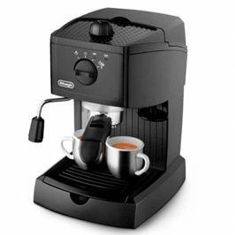 Delonghi Cafetera Espresso EC146