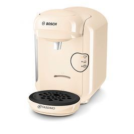 Bosch Cafetera Tassimo TAS1407