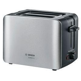 Bosch Tostador TAT6A913