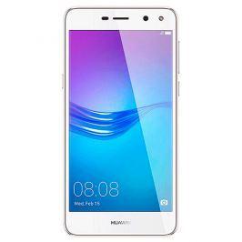 Huawei Y6 Smartphone 2GB 16GB Blanco