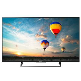 Oportunidad Sony Led 4K KD43XE8096