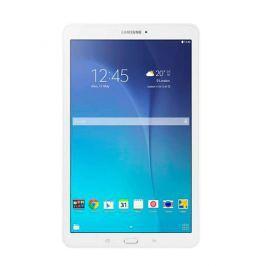 Samsung Galaxy Tablet 9.6