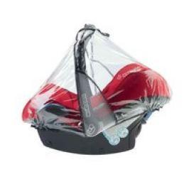 Maxi-Cosi Protector lluvia para portabebés