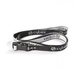 Cybex Cinturón de ajuste