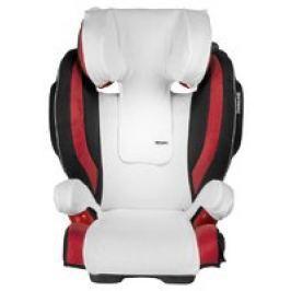 RECARO Funda de verano para Recaro Monza Nova 2/ Monza Nova 2 Seatfix/ Monza Nova IS Seatfix