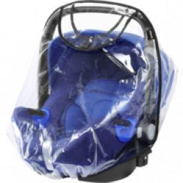 Britax Römer Protector lluvia para Baby-Safe