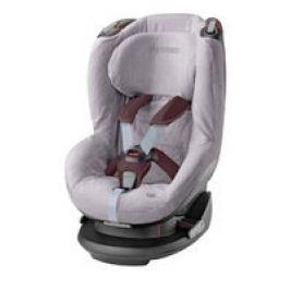 Maxi-Cosi Funda de verano para silla de coche Tobi