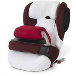 Funda de verano Cybex para silla Juno-fix