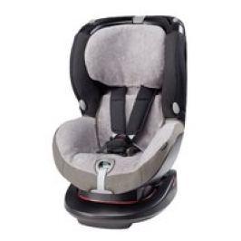 Maxi-Cosi Funda de verano para silla de coche Rubi