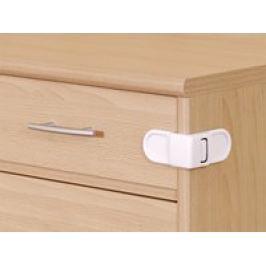 Reer Adhesivo de seguridad para armarios y cajones