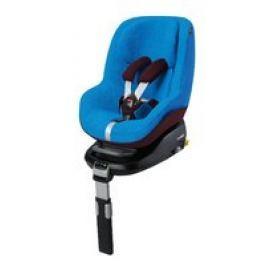 Maxi-Cosi Funda de verano para silla de coche Pearl