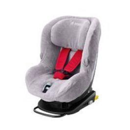 Maxi-Cosi Funda de verano para silla de coche Milofix