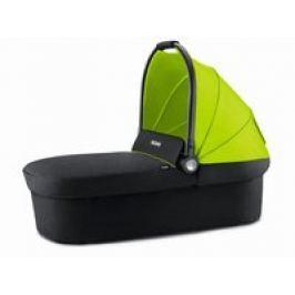Capazo para silla de paseo Citylife Recaro