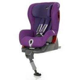 Britax Römer Silla de coche Safefix Plus
