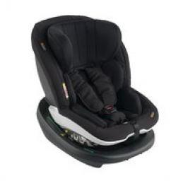 Silla de coche iZi Modular i-Size BeSafe