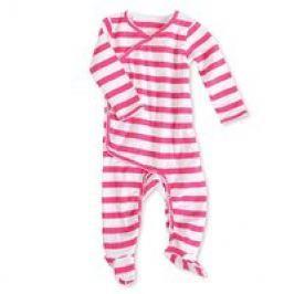 Pijama y pelele aden+anais