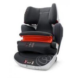 Concord Silla de coche Transformer XT PRO