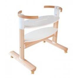 Soporte de bañera para Baby Spa jacuzzi